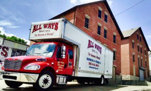 Proudly serving Ohio, Pennsylvania, and West Virginia!