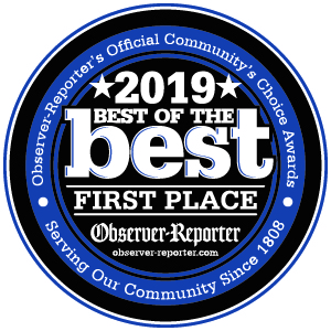 #ORbest #1 in Moving Services